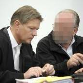 Aldi-Erpresser erhielt Auftrag von Russen-Mafia