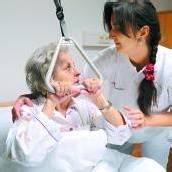 Strukturreform im Pflegesektor noch ausständig