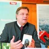 Platter: VP tritt in vertiefende Gespräche mit den Grünen ein