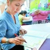 Lehrerausbildung: Rechnungshof vermutet höhere Kosten