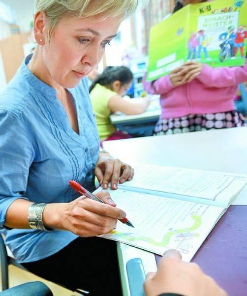 AHS-Lehrer: Keine Kurse an Pädagogischen Hochschulen? Foto: APA