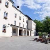 Frust und Fragen im Dornbirner Rathaus