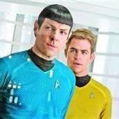 Die Rückkehr der Enterprise