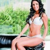 Countdown für Miss-Austria-Wahl