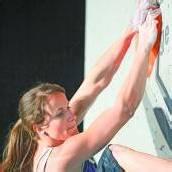 Anna Stöhr mit dem vierten Erfolg in Serie