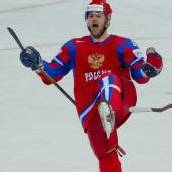 Die KHL spielt über 8000 Kilometer