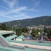 Was gibts Neues bei der Bregenzer Seestadt?