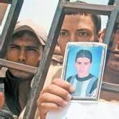 Geiselkrise in Ägypten spitzt sich gefährlich zu