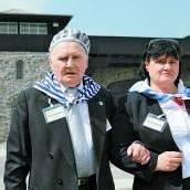 Neue Ausstellungen in Mauthausen