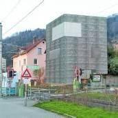 Bauplan am See: Widerstand setzt sich fort /A7