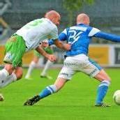 Austria gewinnt Lustenauer Derby 4:1-Sieg, Altach aber Vizemeister /C1, 3