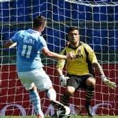 Fünf Mal Klose bei Serie-A-Debüt von Dejan Stojanovic