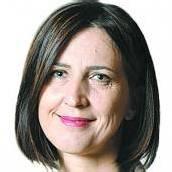 Sabine Ladstätter