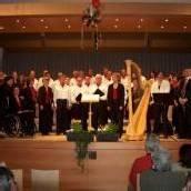 Bildsteiner Chor
