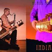 Indian Air