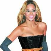 Beyoncé will weitere Kinder