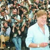 Buhs für Gosling, Applaus für Redford