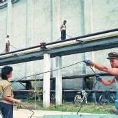 Nordkorea lockert Lohnkontrollen für Arbeiter