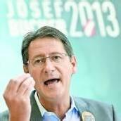 BZÖ sieht ÖVP als Gegnerin