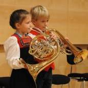 Aktionstag rund um die Musik im Bregenzerwald
