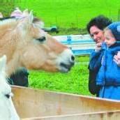 Eröffnungsfeier der Tierhilfe Vorarlberg