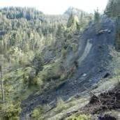 Stadt Hohenems schafft nun Notweg