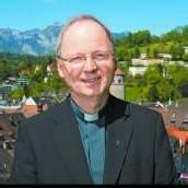 Ein Bischof nach dem Wunsch der Menschen