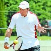 2012-Meister Altenstadt auf Finalkurs