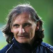 Tatar soll zum SV Mattersburg