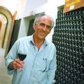Die zypriotischen Weine sind im Aufwind