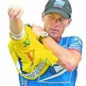 War unmöglich, die Tour ohne Doping zu gewinnen
