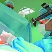 Ärztepfusch bei Brust-OP