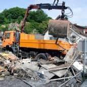 Manche Hochwasseropfer zahlen noch an der Sanierung aus 2002 ab