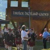 Leiblachtaler Schotten spielen in TV-Krimi auf