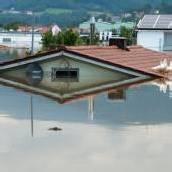 Hochwasser hält Deutschland in Atem
