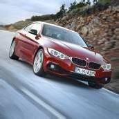 BMW startet neue Baureihe
