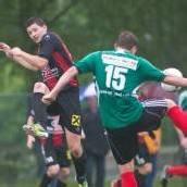 Quo vadis, FC Hard – Abstieg oder nicht?