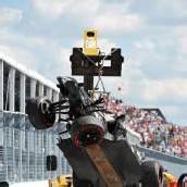 Ein Todesfall trübt Vettels Euphorie