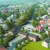 Wichtige Phase für Emsbach-Areal
