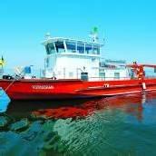 Bodensee wird neu vermessen