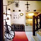 Das Stadtmuseum Bludenz öffnet seine Pforten