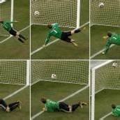 GoalControl und der verrückte Start in die Tortechnik