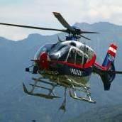 Wanderer (81) stürzte 150 Meter in den Tod