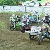 Motocross vom Feinsten