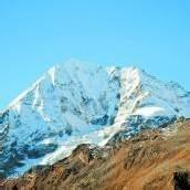 Bergdramen: Königsspitze fordert sechs Todesopfer