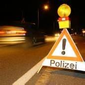 470 Fahrzeuge kontrolliert