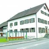 Neue Umbaupläne für Krone-Areal in Bludesch