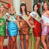 Die Miss Austria Wahl als wertvolles Erlebnis