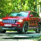 Für den Ruhestand wirkt dieser Jeep noch viel zu vital