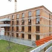 Rein: Leistbaren Wohnraum gibt es nur mit vernünftigen Vorschriften